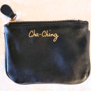 FOREVER 21 Coin/ Change Purse